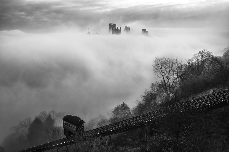 November 30, 2017 - Mt Wash Incline Fog - 5562 edited final lum mask 062018.jpg