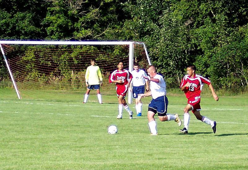 Soccer 07 016.jpg