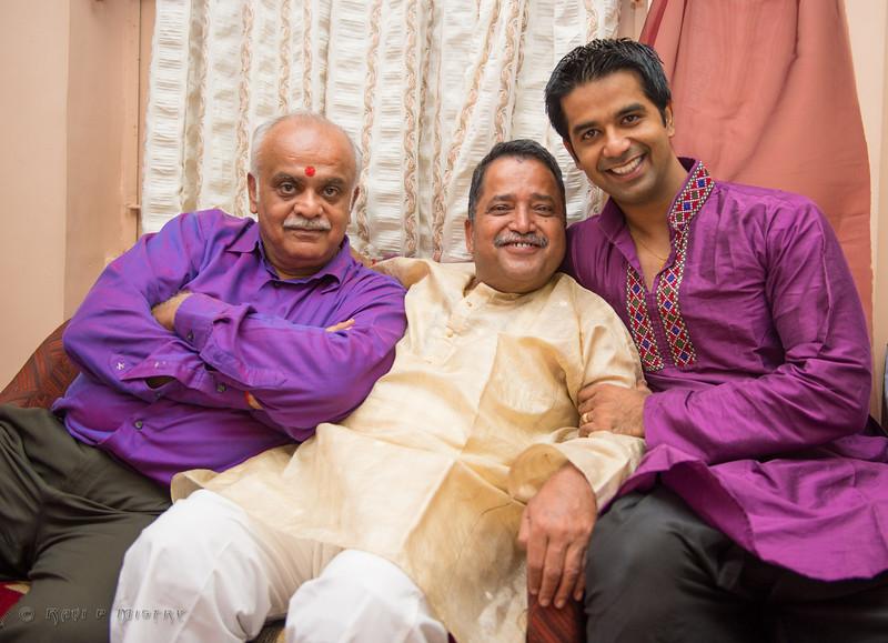 Pithi (Jay Pooja)-363.jpg