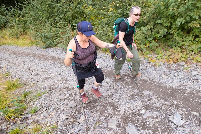 Alyeska Climbathon September 14, 2019 0932.JPG