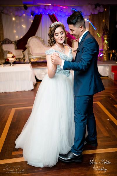 Saroj Eshika Wedding - Web_final (374).jpg