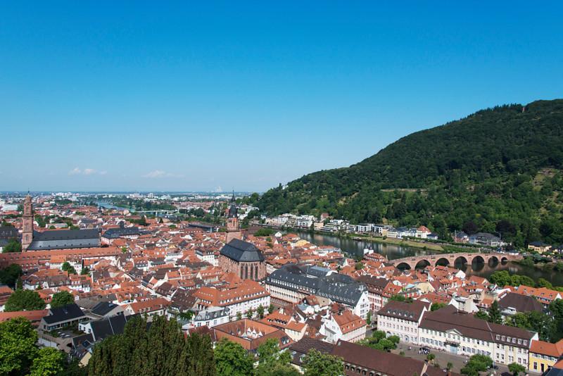 Heidelberg (1).jpg