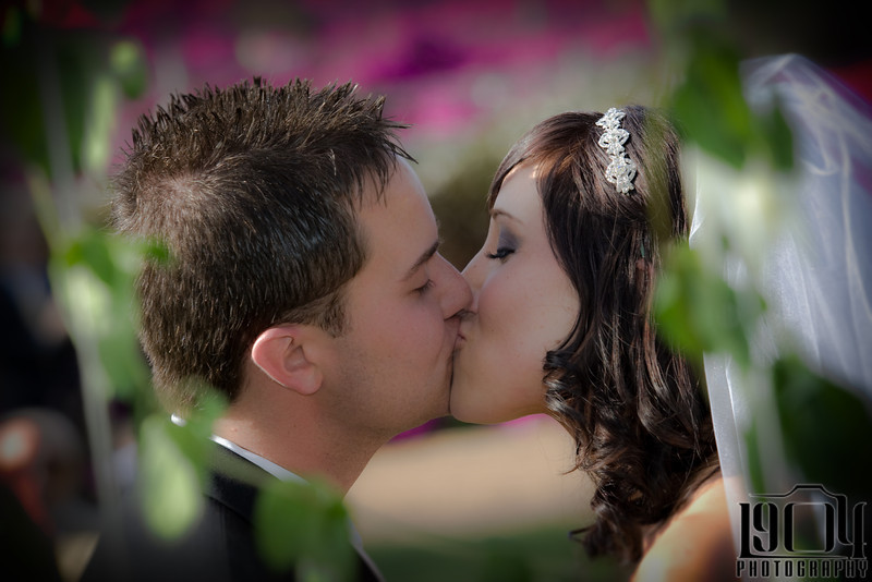 20100320_Temecula Wedding_0478.jpg