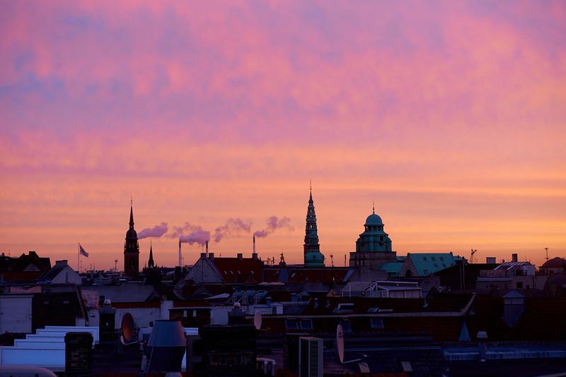 same-spot-in-city_DSC9756.jpg