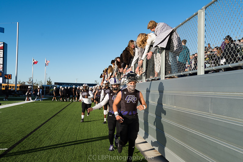 CR Var vs Hawks Playoff cc LBPhotography All Rights Reserved-1245.jpg