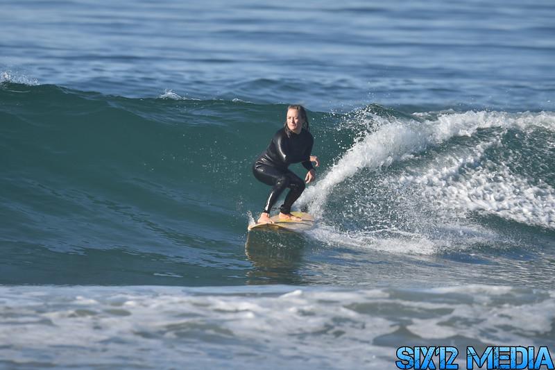 Venice Beach Surf  - -82.jpg