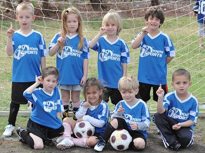 2008-12-14 - Last soccer game - Cobras
