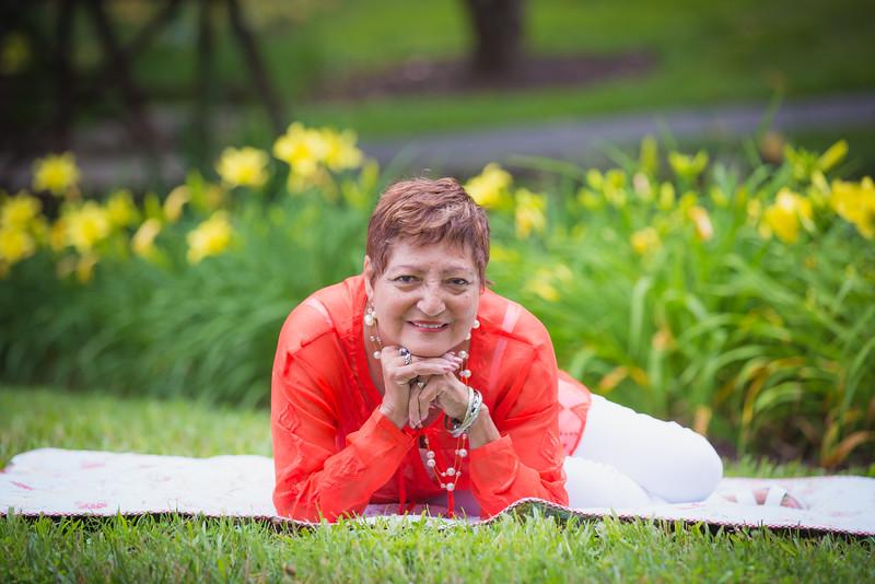 Grandma june 2015-6686.JPG