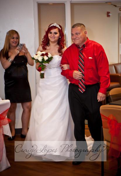 Edward & Lisette wedding 2013-147.jpg