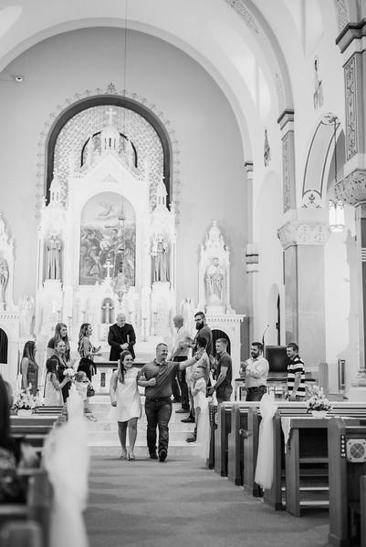 Wheeles Wedding  8.5.2017 02919.jpg