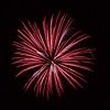 Pingree Grove FIreworks 20