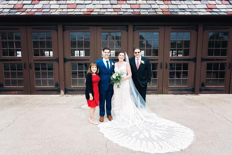 jamie-matt-wedding-at-packard-proving-grounds-intrigue-photography--455.jpg