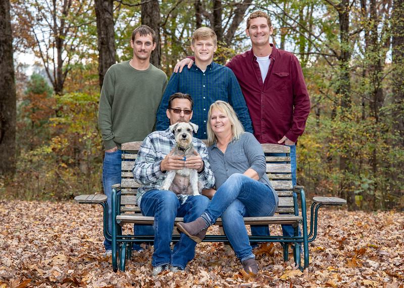 BOLDUS Family pics111818004.jpg