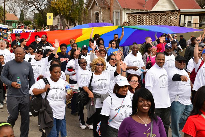 MLK March N (371).JPG