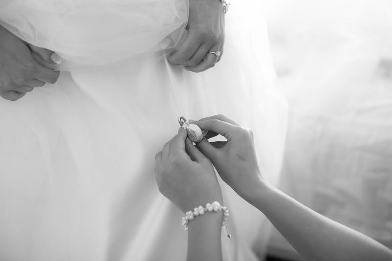 wedding (59 of 788).JPG