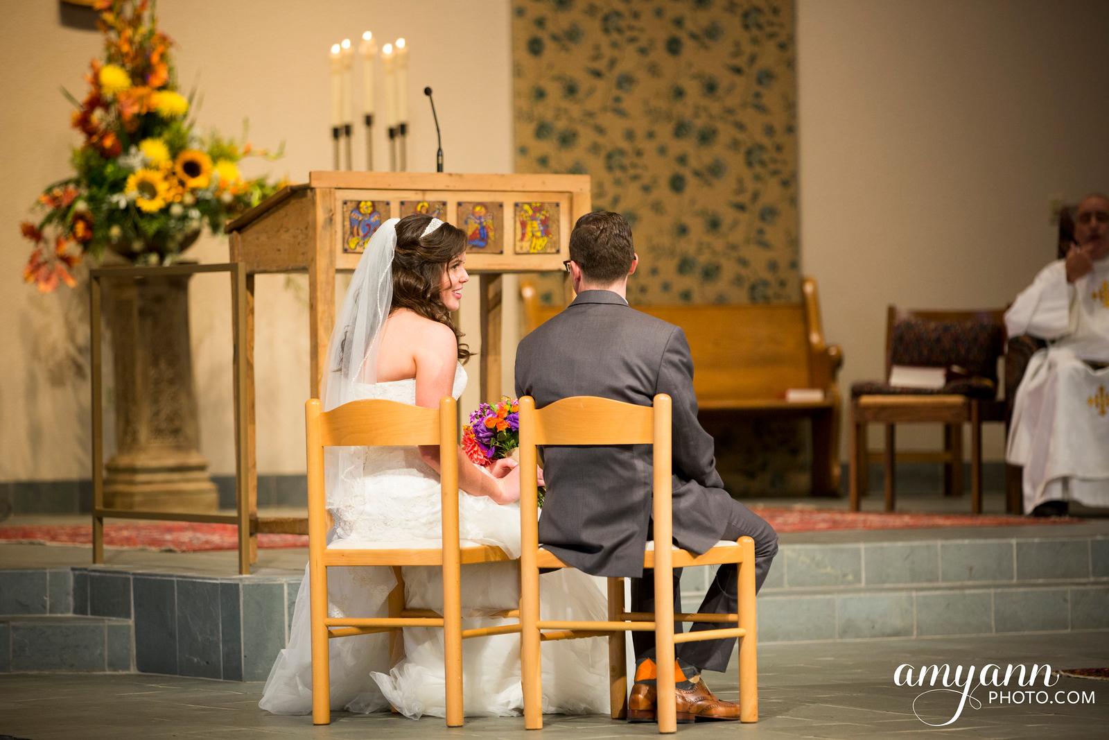 melissaanthony_weddingblog023