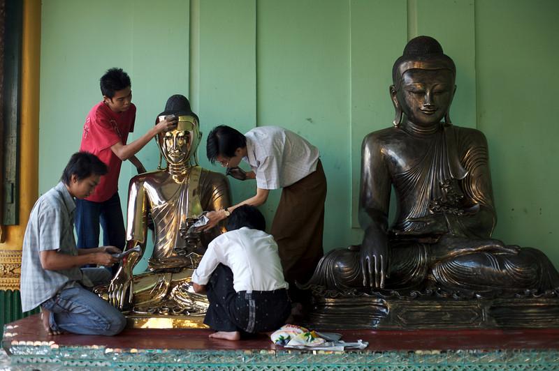 Burma 86.jpg