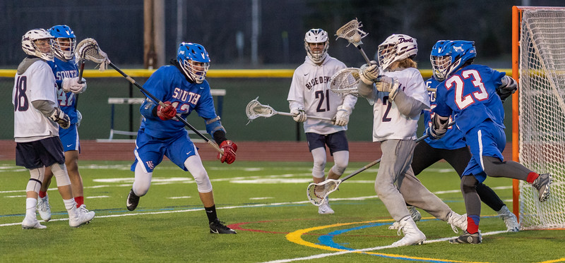 20190410-EA_Varsity_vs_Williamsville_South-0215.jpg