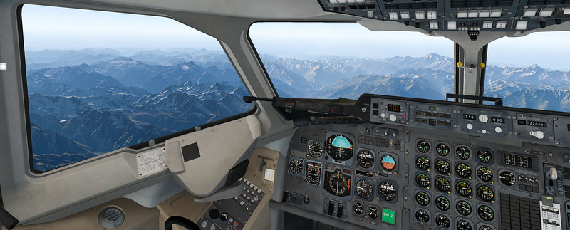 JF_BAe_146_200 - 2021-08-03 21.05.00.jpg