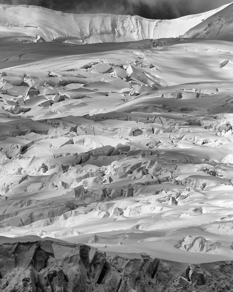 Antarctica-0819-Edit.jpg