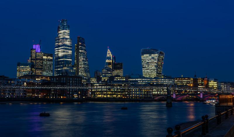 London-6238.jpg