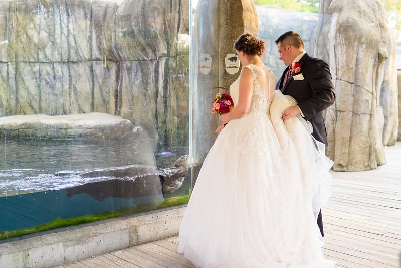 1474-Trybus-Wedding.jpg