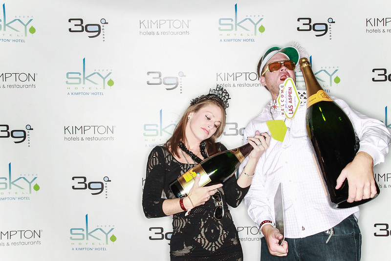 Fear & Loathing New Years Eve At The Sky Hotel In Aspen-Photo Booth Rental-SocialLightPhoto.com-463.jpg