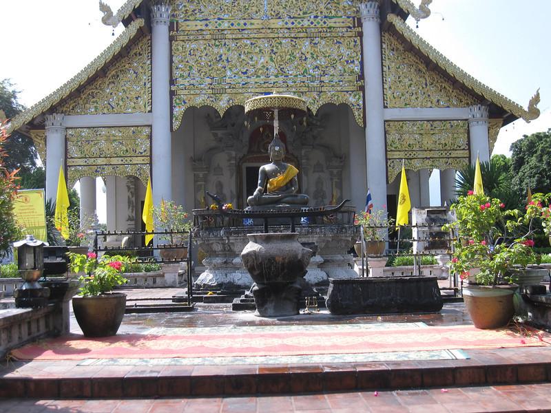 Chiang Mai, Thailand (4).JPG