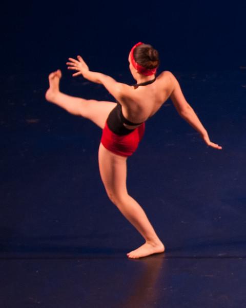 LaGuardia Senior Dance Showcase 2013-1256.jpg