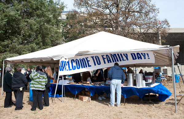 2010 Family Day