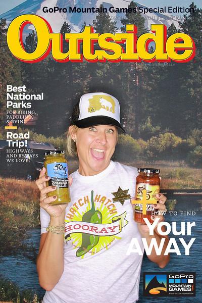 Outside Magazine at GoPro Mountain Games 2014-476.jpg
