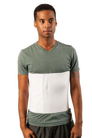 Essentials Abdominal Binders