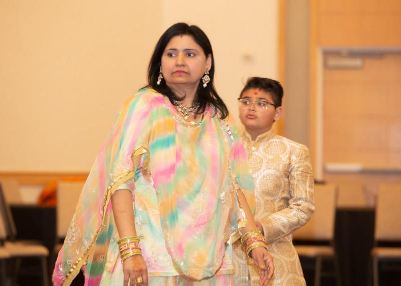 2019 11 Gujarati Rajput Celebration 322_B3A1731.jpg