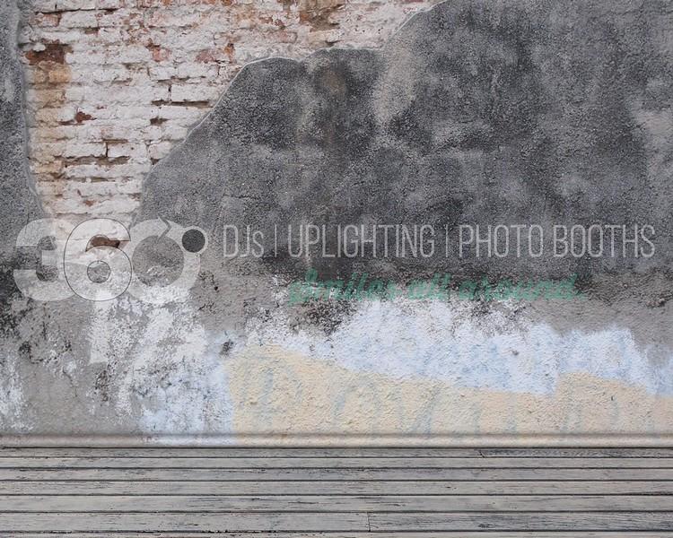 Concrete-Wall-Wood-Floor_batch_batch.jpg