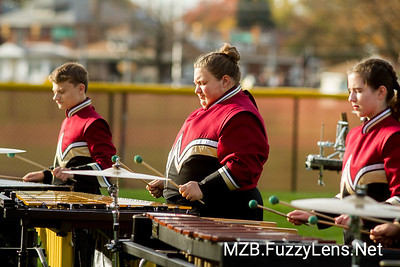 Governor Mifflin Competition 11.4.2017 (92.50)