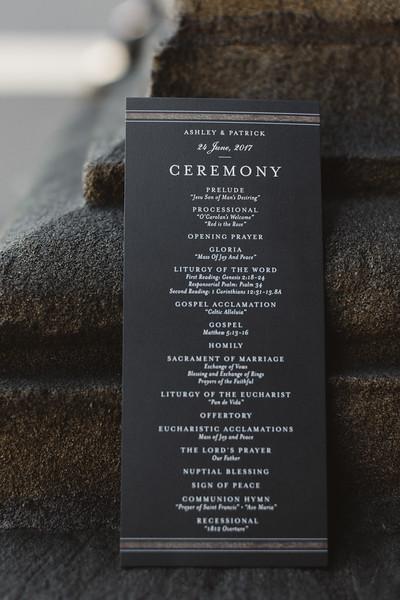 Ceremony_002.jpg