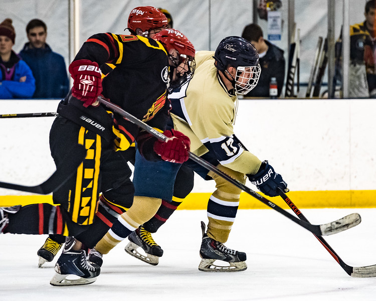 2017-02-10-NAVY-Hockey-CPT-vs-UofMD (224).jpg