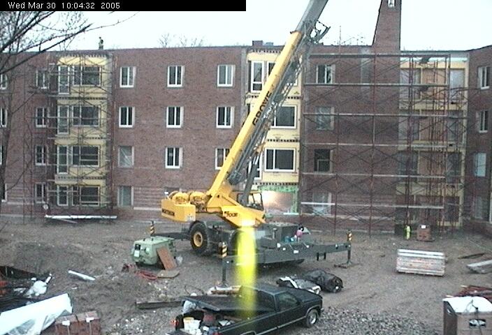 2005-03-30