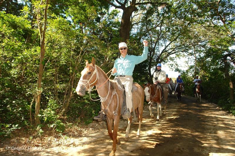 308-0842-Guanacaste-DougRiding.jpg
