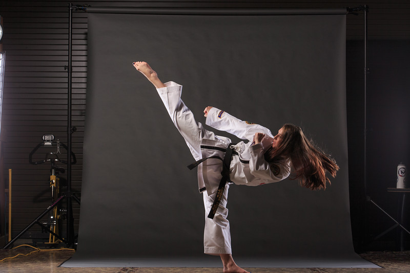 Kat Coulter-16.jpg