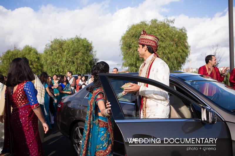 Deepika_Chirag_Wedding-728.jpg