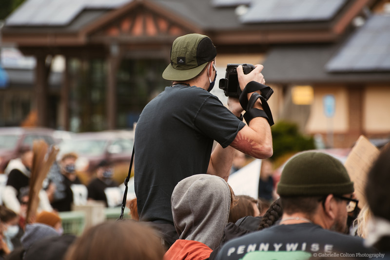 BLM-Protests-coos-bay-6-7-Colton-Photography-092.jpg