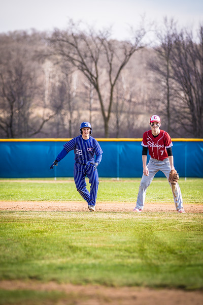 Dan live baseball-10.jpg