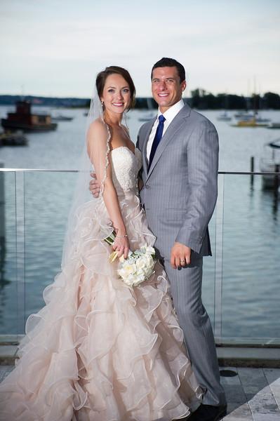 bap_walstrom-wedding_20130906190023_7908