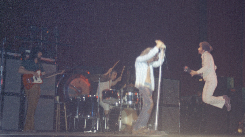 The Who 1971 modified.jpg
