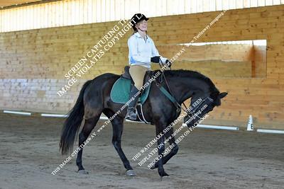 14 Dykiel & Elementa 04-29-2012