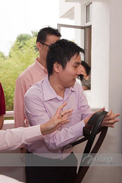 Welik Eric Pui Ling Wedding Pulai Spring Resort 0050.jpg
