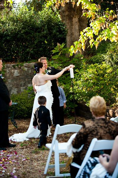 Keith and Iraci Wedding Day-128.jpg