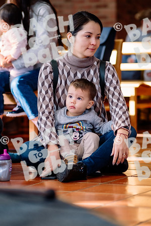 © Bach to Baby 2019_Alejandro Tamagno_Dulwich_2019-11-11 014.jpg
