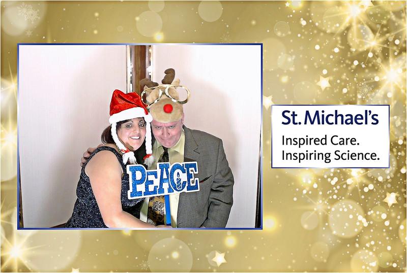 16-12-10_FM_St Michaels_0039.jpg